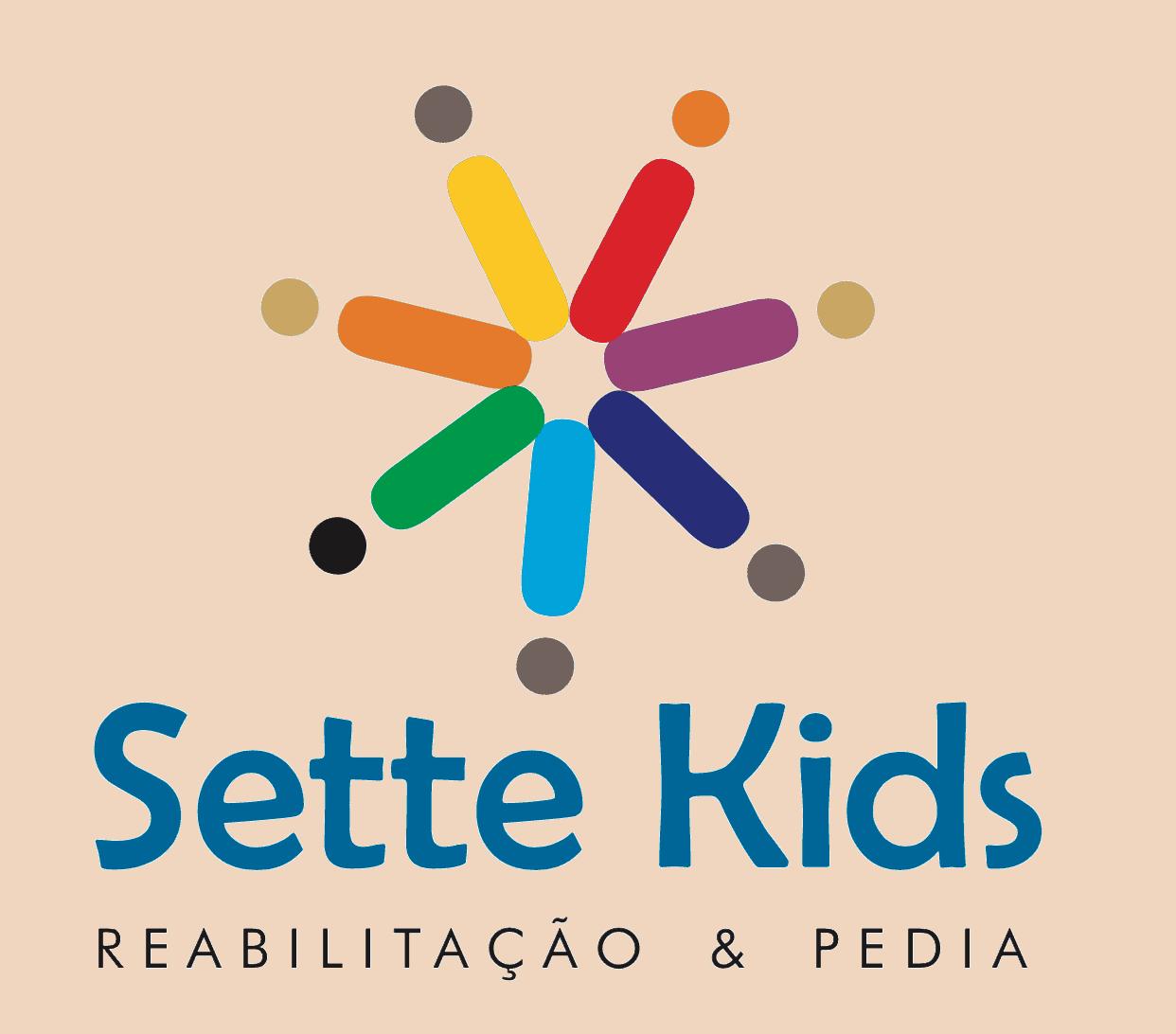logo-sette-kids